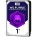 ۱tb-wd-purple