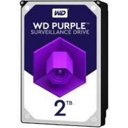 ۲tb-wd-purple