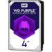 ۴tb-wd-purple