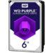 ۶tb-wd-purple