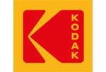 کداک | Kodak