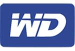 وسترن دیجیتال | WD